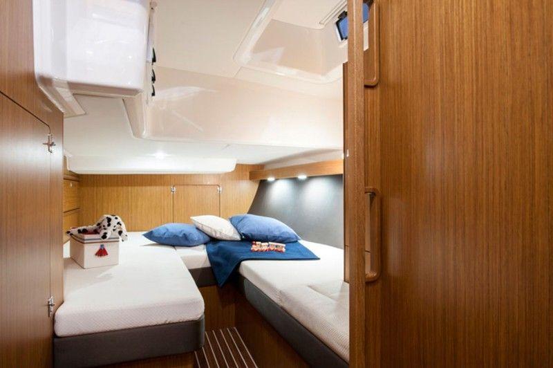 location bateau bavaria 56 voilier monocoque 4 ou 5