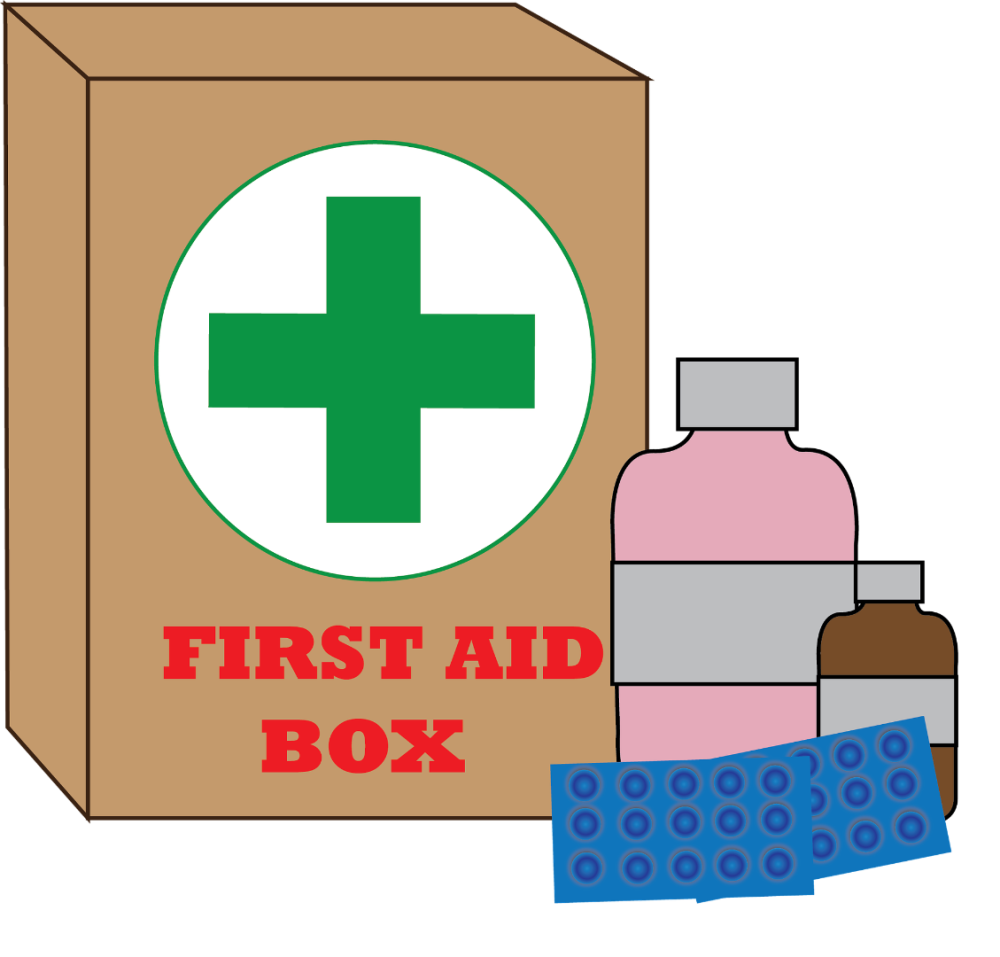 croatie_first-aid-955339_1920