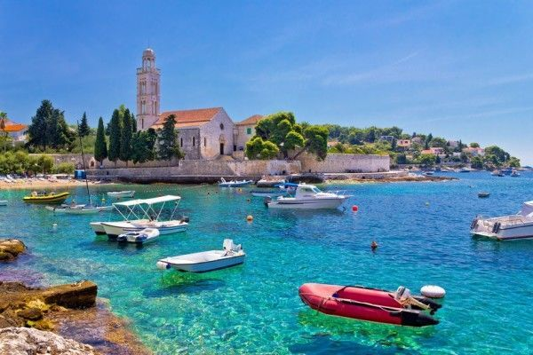 Destination - Croatie - Split - KMT2 kObj_id=106399