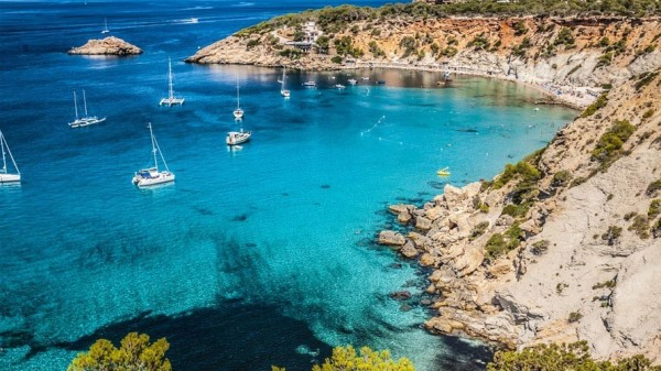 Baleares_xsail-spain-balearic-islands-ibiza.jpg.pagespeed.ic.D_6SgVu60p